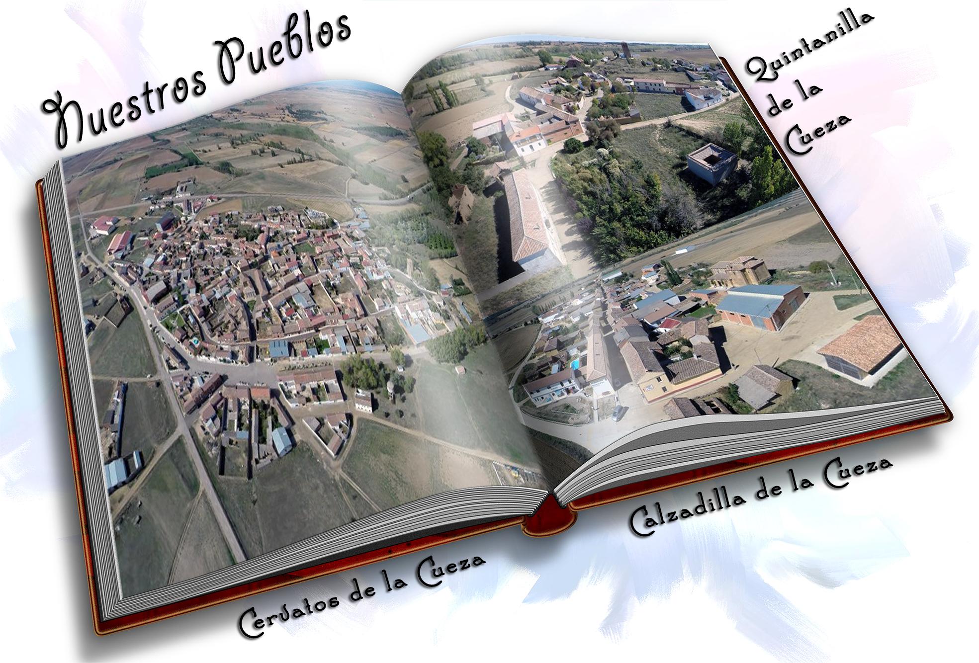 Imagen de Cervatos de la Cueza
